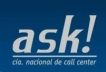 ASK Call Center - Londrina