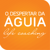 DESPERTAR DA ÁGUIA - Life Coaching